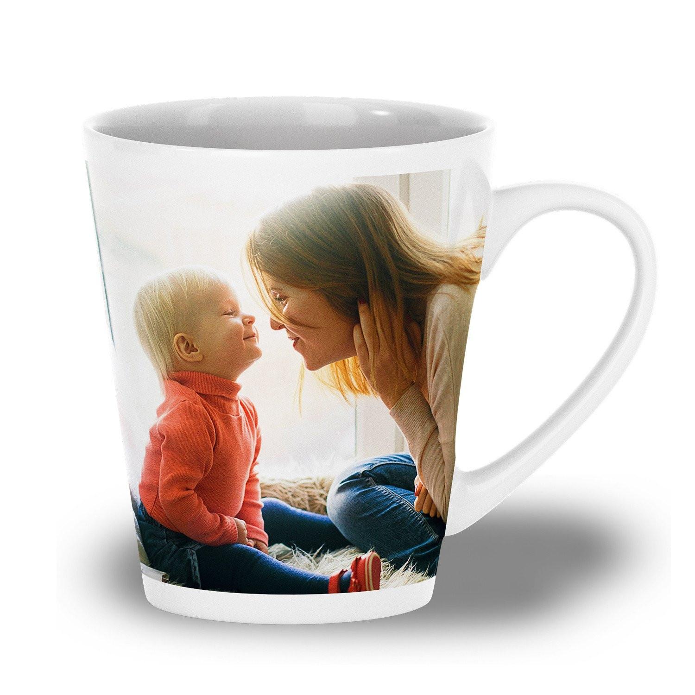 Tasse à café Latté