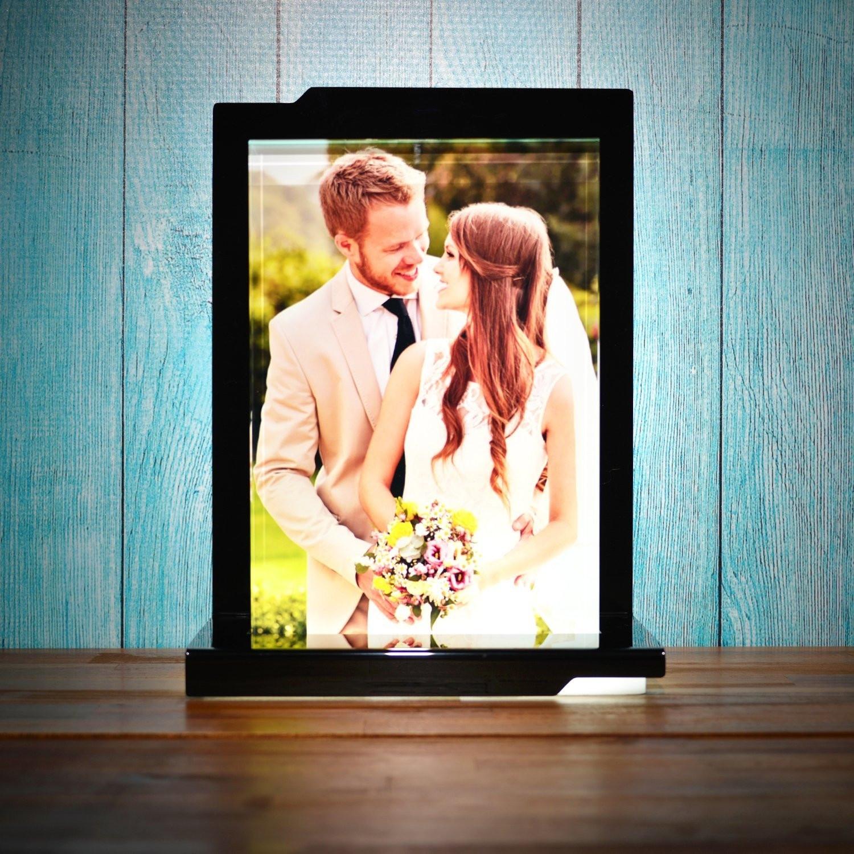 Verismo Element lumineux pour la photo couleur 20 x 30 cm Portrait