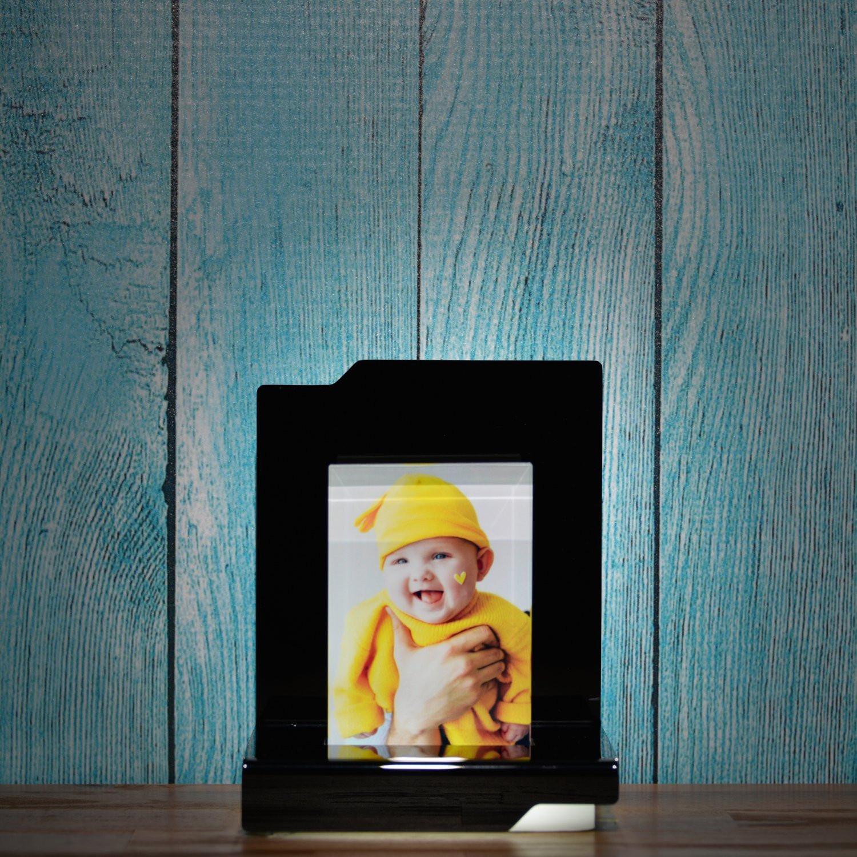 Cadenza Element lumineux pour la photo couleur 7.5 X 11 cm Portrait