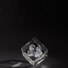 Precious M viamant (1-2 personnes)