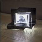 Arpeggio Elément lumineux optimisé pour les Blocs Paysages Prisme S, Nano et Kelo