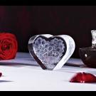 Coeur 3D L  (1-3 pers)