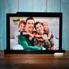 Pizzicato Element lumineux pour la photo couleur 20 x 30 cm Paysage