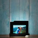 Cavatina Element lumineux pour la photo couleur 7.5 x 11cm Paysage