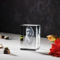 KELO Viamant Photo 3D (1-3 Personnes)