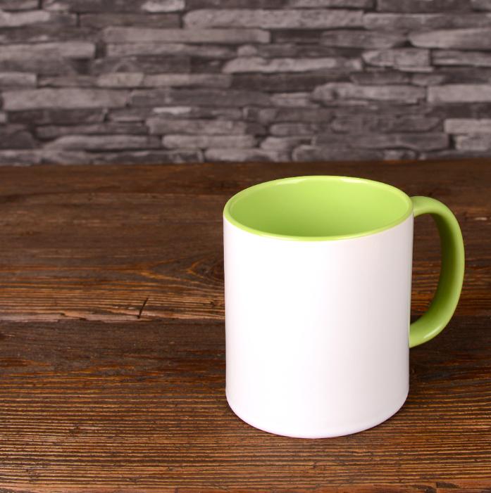 mug photo vert