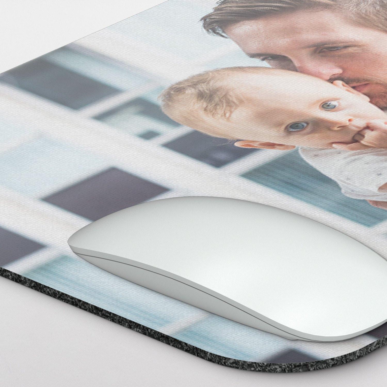 Tapis de souris taille XL